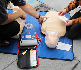 practicing-life-saving-equipment-77223