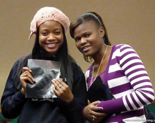 african-american-students-with-xray