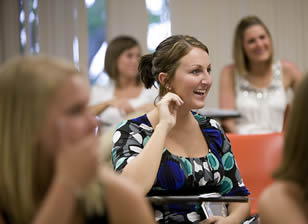 college-women-students-in-classroom