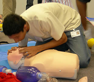 cpr-training-04445