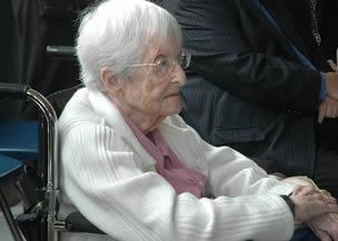elderly-woman-sitting-in-wheelchair