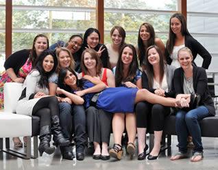 female-nursing-students-at-school