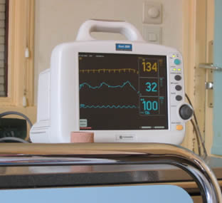 health-equipment-vital-signs-monitor-9922