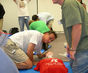 practicing-basic-life-saving-skills-88772