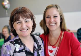 smiling-nurses-at-hospital