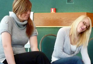 students-in-medical-training-class