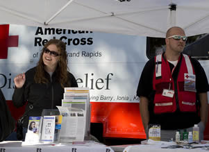 american-red-cross-job-fair