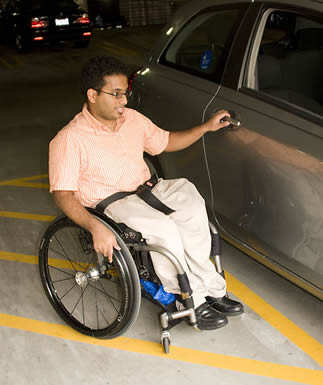 assist-man-with-wheelchair-care-3355