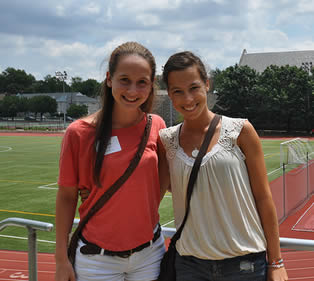 college-girls-at-school-field