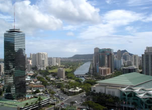 hawaii-office-building