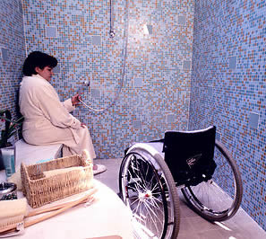 helping-a-handicapped-patient
