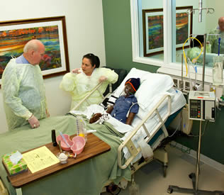 instruction-in-a-nurse-medical-simulation-room