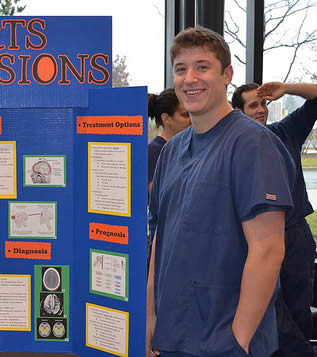 medical-student-with-college-presentation