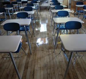 classroom-education-53