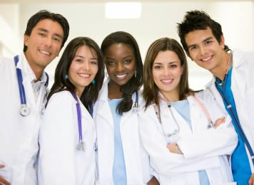 group-of-nurses-in-training