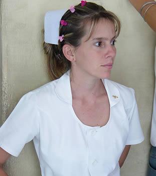 medical-nurse-002