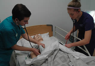 nurse-clinical-skills-practice-445883