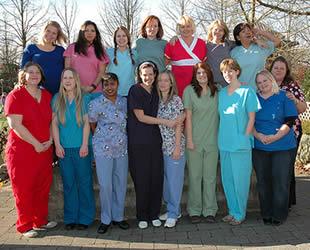 nurse-graduates-92904893