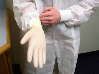 putting-on-medical-gloves-4402