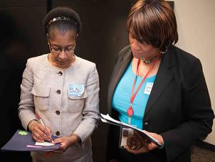 african-american-medical-instructors