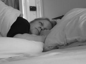 bed-ridden-9977