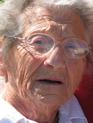 grandma-portrait-660