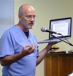 health-care-lecture-445343