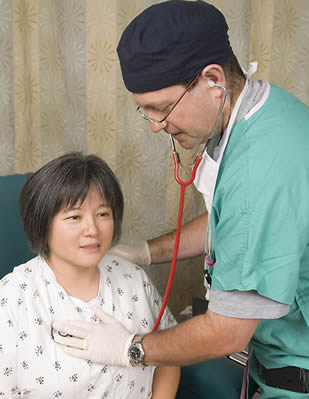 medical-examination-9035533