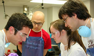 students-in-lab-training-2345342233