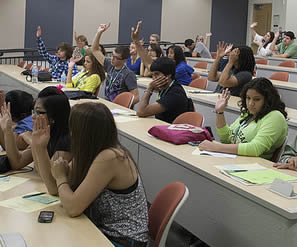 students-raising-hands-in-class