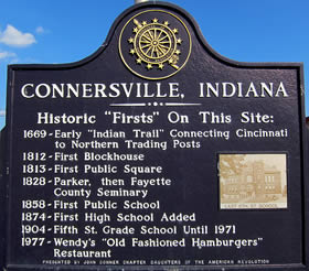 connersville-in