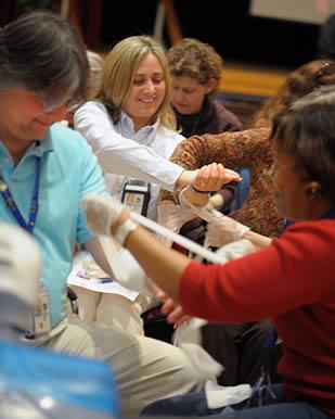 first-aid-training-99345