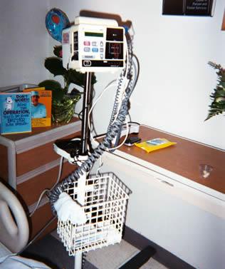 hospital-equipment-33