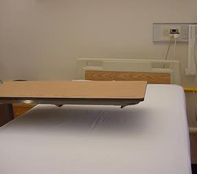 hospital-health-care-1