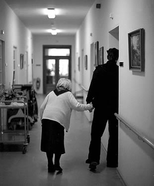 nursing-home-alabama-0443