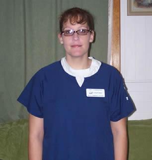 nursing-student-grad-99922