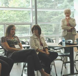 cna-techniques-discussion-in-class