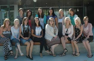 group-photo-of-nursing-class