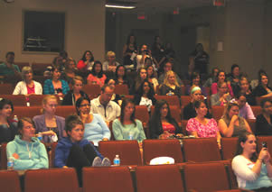health-care-lecture