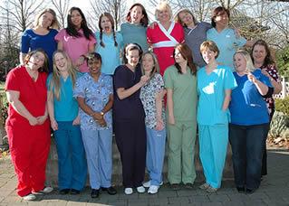 nurse-class-graduates-5389359035