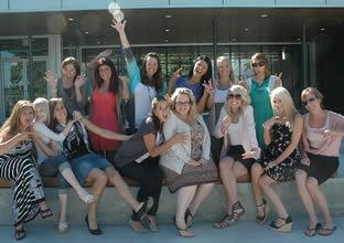 nurses-posing-for-group-photo