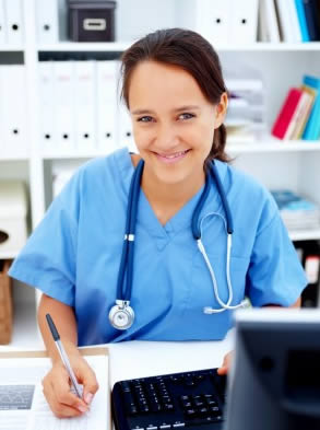 nurse-aide-writing-in-new-hampshire