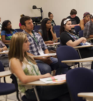 students-sitting-in-college-classroom