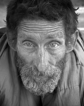 elderly-man-33