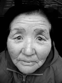 elderly-woman-27
