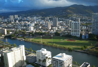 hawaii-state-building