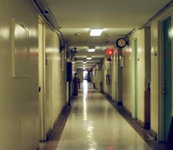 hospital-walk