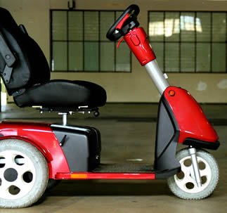 mobility-scooter-7734