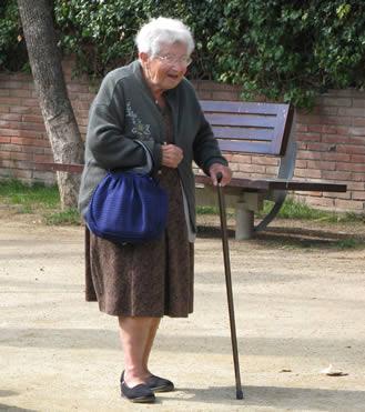 older-woman-227