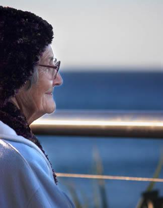 older-woman-looking-55